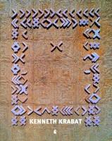 Kenneth Krabat: >< DRAMATIS PERSONAE, Universal Storyline 1