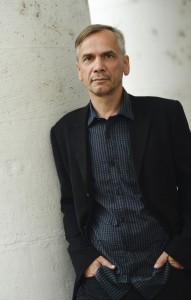 Lutz Seiler (Foto: Arne Dedert/AP)
