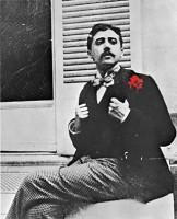 Proust mod hjertekvababbelser