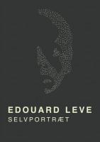 Édouard Levé: Selvportræt