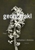 Georg Trakl: Sebastian i drømme