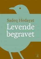 Sadeq Hedayat: Levende begravet