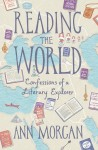 Ann-Morgan-reading-the-world