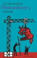 Hesteæderne-3-Thomas-Boberg