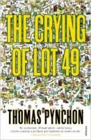 Thomas Pynchon: The Crying of Lot 49