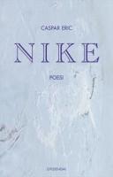 Caspar Eric: Nike