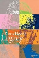 Klaus Høeck: Legacy