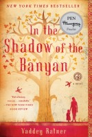 Vaddey Ratner: In the Shadow of the Banyan