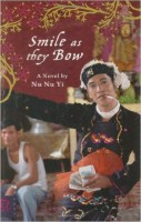 Nu Nu Yi: Smile as They Bow