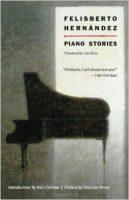 Felisberto Hernández: Piano Stories