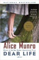 Alice Munro: Dear Life