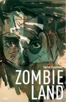 Sørine Steenholdt: Zombieland