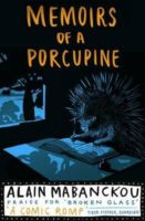 Alain Mabanckou: Memoirs of a Porcupine