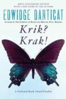 Edwidge Danticat: Krik? Krak!