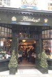 Fem gode boghandlere i London – som ikke er Daunt Books