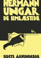Hermann Ungar: De lemlæstede
