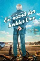 Fredrik Backman: En mand der hedder Ove