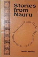 Ben Bam Solomon m.fl.: Stories from Nauru
