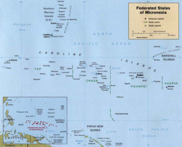 map_of_the_federated_states_of_micronesia_cia