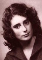 Adelheid Duvanel (1936-1996)