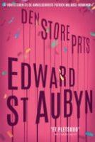 Edward St Aubyn: Den store pris