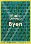 Mario Levrero: Byen