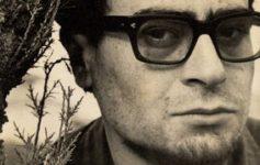 Mario Levrero (1940-2004)