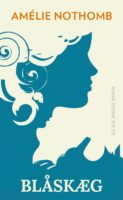 Amélie Nothomb: Blåskæg