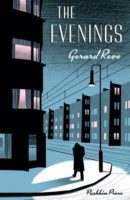 Gerard Reve: The  Evenings – A Winter's Tale
