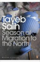 Tayeb Salih: Season of Migration to the North