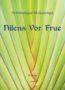 Scholastique Mukasonga: Nilens Vor Frue