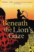 Maaza Mengiste: Beneath the Lion's Gaze