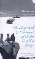 Germano Almeida: The Last Will & Testament of Senhor da Silva Araújo