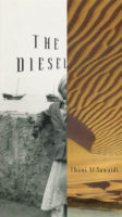 Thani Al-Suwaidi: The Diesel