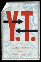 Alexei Nikitin: Y.T.