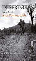 Asef Soltanzadeh: Desertøren