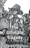 Abdulai Sila: The Ultimate Tragedy