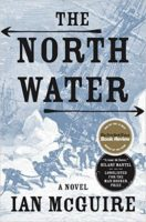 Ian McGuire: The North Water
