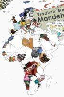 Halvvejs jorden rundt: 100+ bøger fra 100 lande