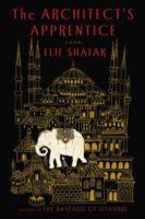 Elif Shafak: The Architect's Apprentice