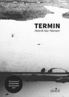 Henrik Nor-Hansen: Termin. En fremstilling af vold i Norge