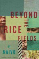 Naivo: Beyond the Rice Fields