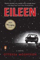 Ottessa Moshfegh: Eileen