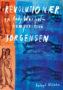Hans Otto Jørgensen: Revolutionær – en Andy  Warhol kompostion