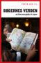 Kathrine Tschemerinsky: Turen går til bøgernes verden – en litteraturguide til rejser