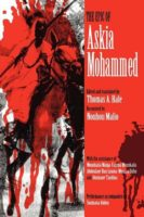 Nouhou Malio & Thomas A. Hale: The Epic of Askia Mohammed