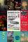 K anbefaler: De bedste bøger fra læseåret 2017