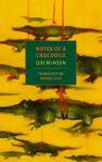 Qiu Miaojin: Notes of a Crocodile