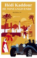 Hédi Kaddour: De toneangivende