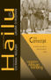 Gebreyesus Hailu: The Conscript. A Novel of Libya's Anticolonial War